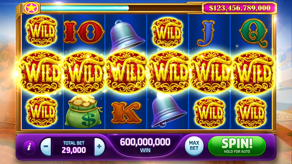 Telecharger casino 32 vegas northern soul wigan casino cd