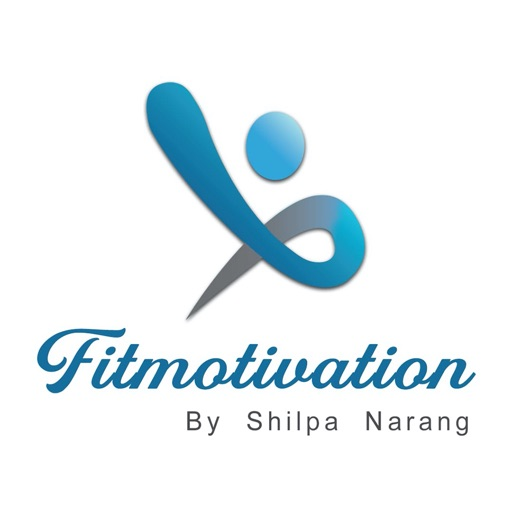 FITMOTIVATION