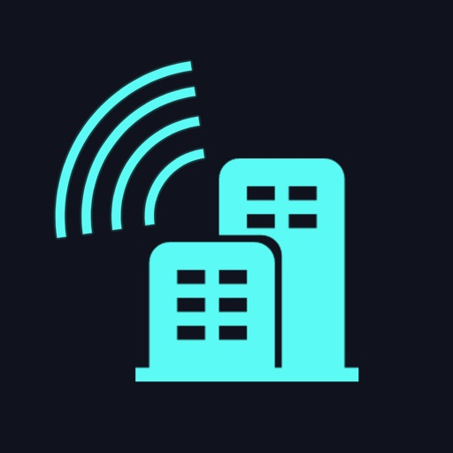 Hotel Detector App