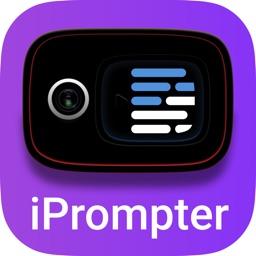 Smart Teleprompter for Video