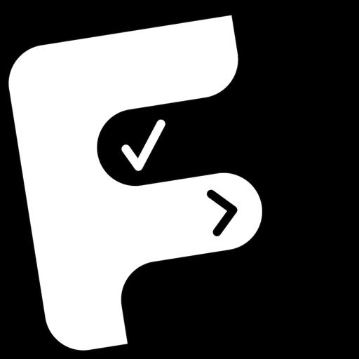 Flowlist – Manage Life in Flow