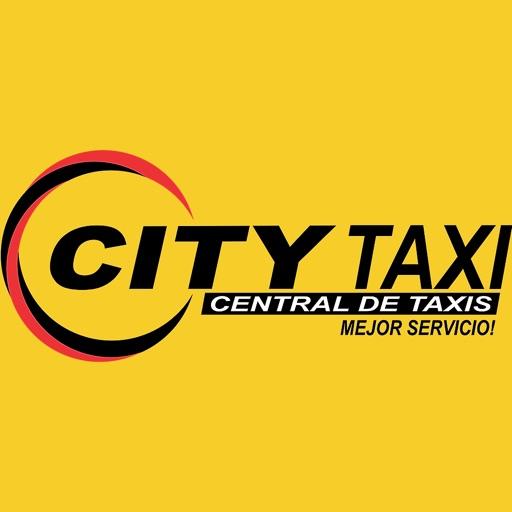 CITY TAXI MX