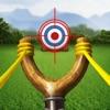 弹弓锦标赛