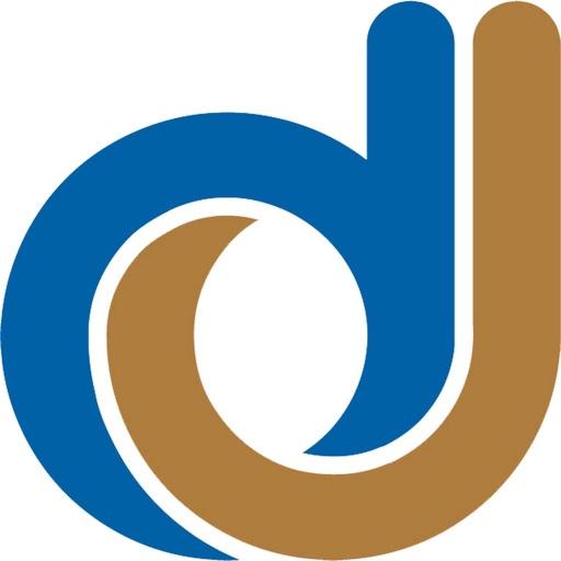 DYNEDOC