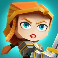 Portal Quest free Diamonds hack