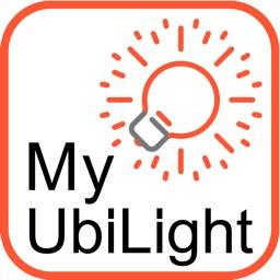 Ubi'Light