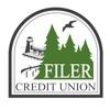 点击获取Filer Credit Union