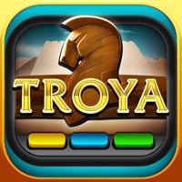 Codes for Troya - Máquina Tragaperras Hack