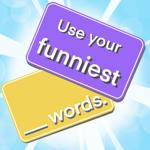 Funniest Words pour pc