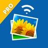 Photo Transfer App PRO - iPhoneアプリ