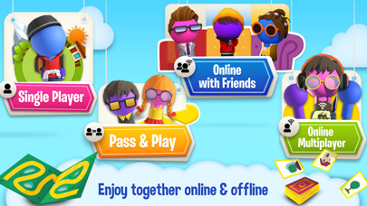 The Game of Life 2 Screenshot
