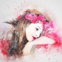 Effects Art - Filters Artworks