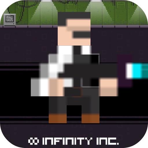 InfinityInc.