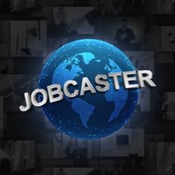 JobCaster