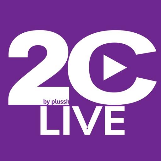 2C LIVE