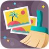 Duplicate Photos SweepOff - Wise Tech Labs Private Limited