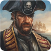 The Pirate: Caribbean Hunt - Teresa Dymek