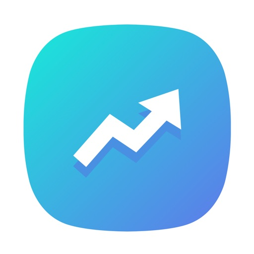 DevPal - App Sales Report