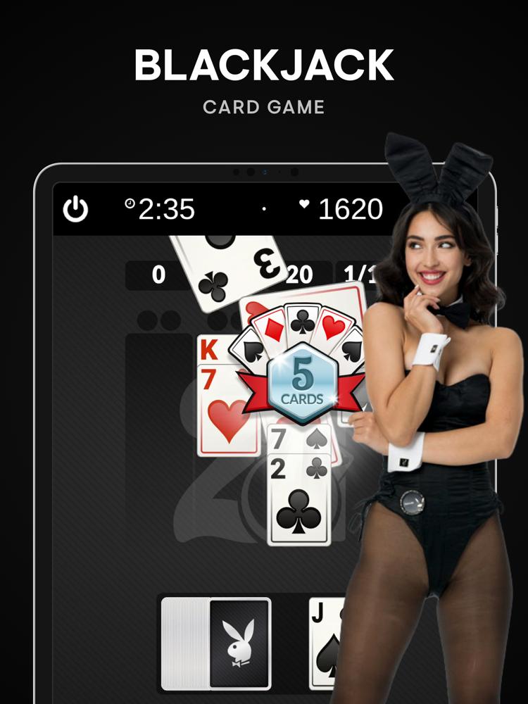 888 casino 88 free no deposit