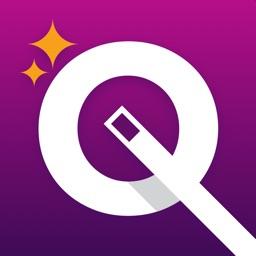MagicQuote: Shop Car Insurance