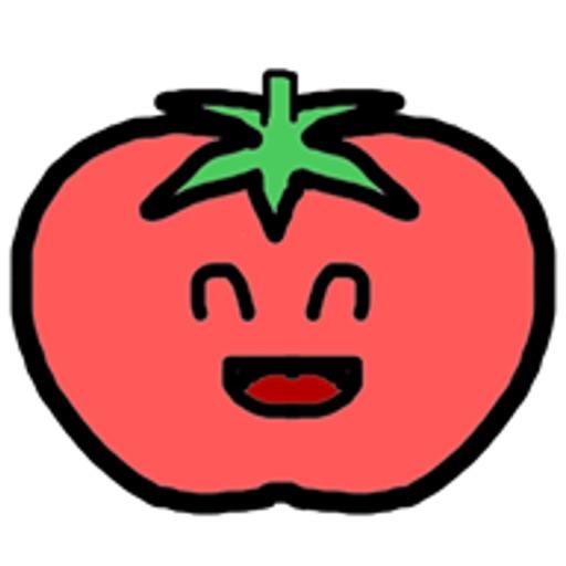 Productive Pomodoro