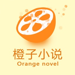 橘子小说-热门全本小说电子阅读器
