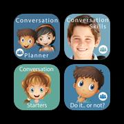 Super Social Skills Bundle for Kids