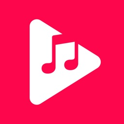 InMusic - New Music Streaming