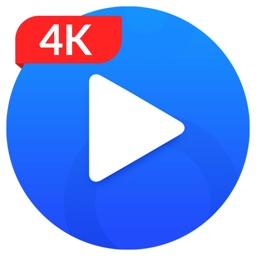 Max Player - Mx Video Player