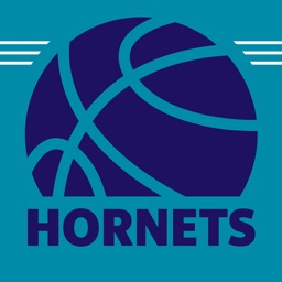 News for The Charlotte Hornets