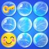 泡沫 粉碎 - Bubble Crusher 2