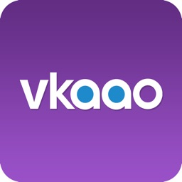 Vkaao: Your movie,Your theatre