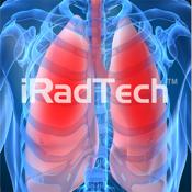 Iradtech app review