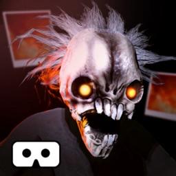 Rising Evil VR