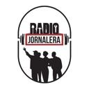 Radio Jornalera App