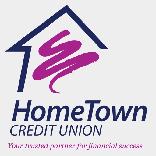 Home Town FCU image