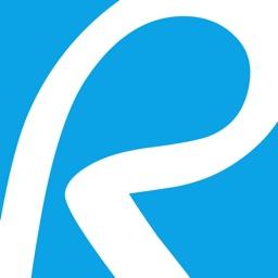 Bluebeam Revu for iPad