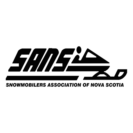 GoSnowmobiling SANS 2020-2021 icon