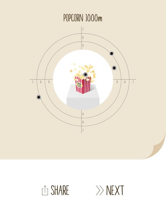 Gentle Sniper screenshot 7