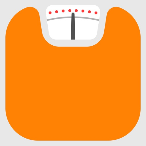 SmartRecord -Track Body Weight