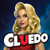 Marmalade Game Studio - Cluedo: The Official Edition kunstwerk