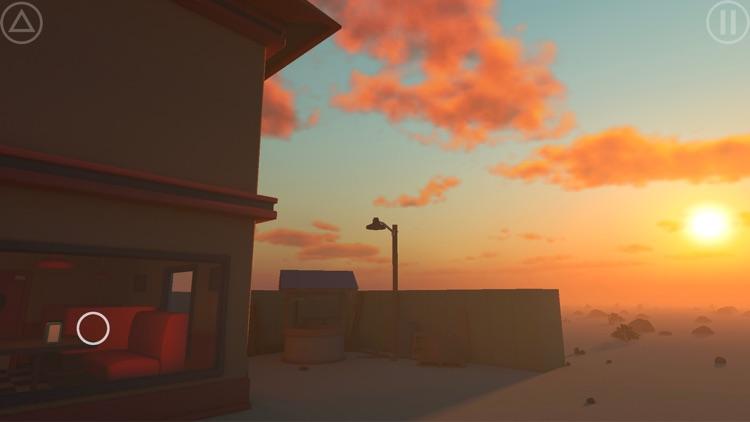 Discolored screenshot-7