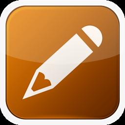 Ícone do app MiniNote Pro