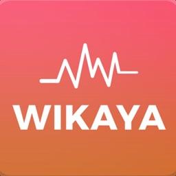 Wikaya