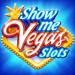 Show Me Vegas Slots Casino App Hack Online Generator