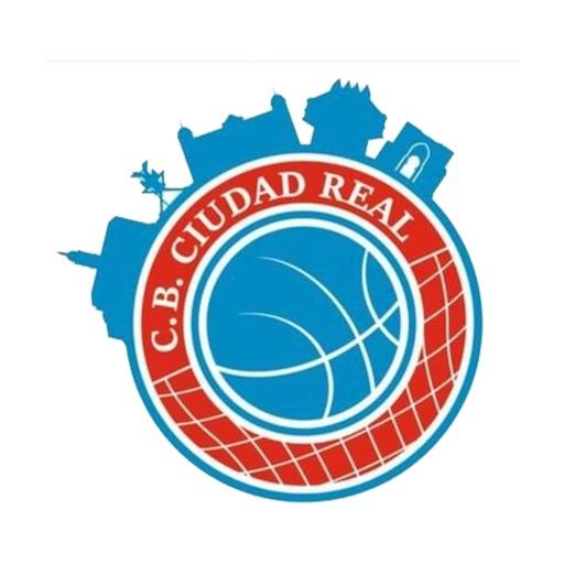 CB Ciudad Real