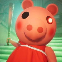 Piggy Escape From Pig By Ruslan Visaitov On The Appstore
