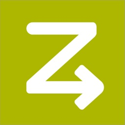 Ocado Zoom grocery delivery