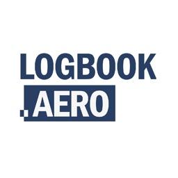 Logbook.aero - Pilot Logbook