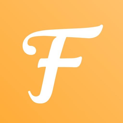 Famm : 家族アプリの決定版